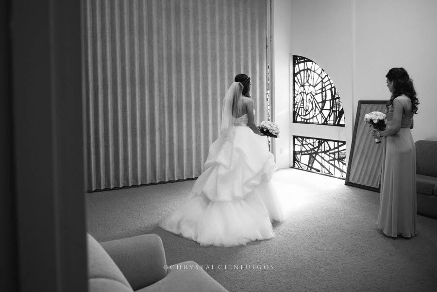 thursday_club_wedding-8.jpg