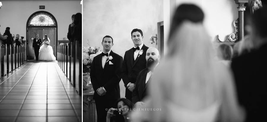 thursday_club_wedding-11.jpg
