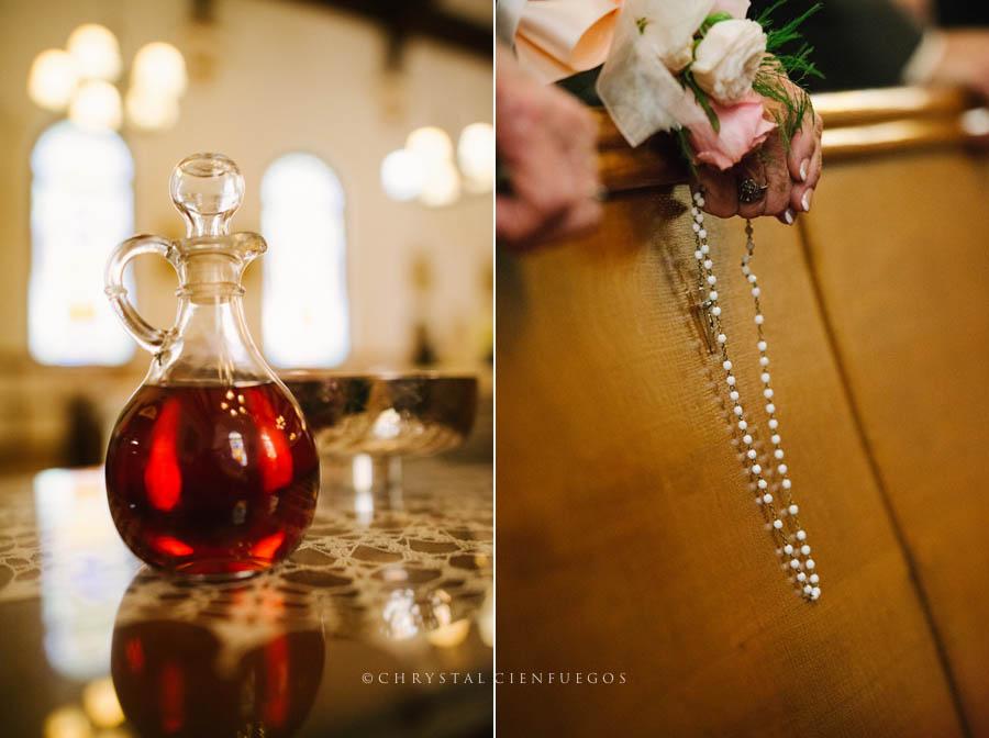 thursday_club_wedding-12.jpg