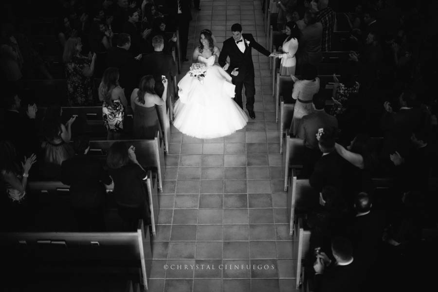thursday_club_wedding-15.jpg