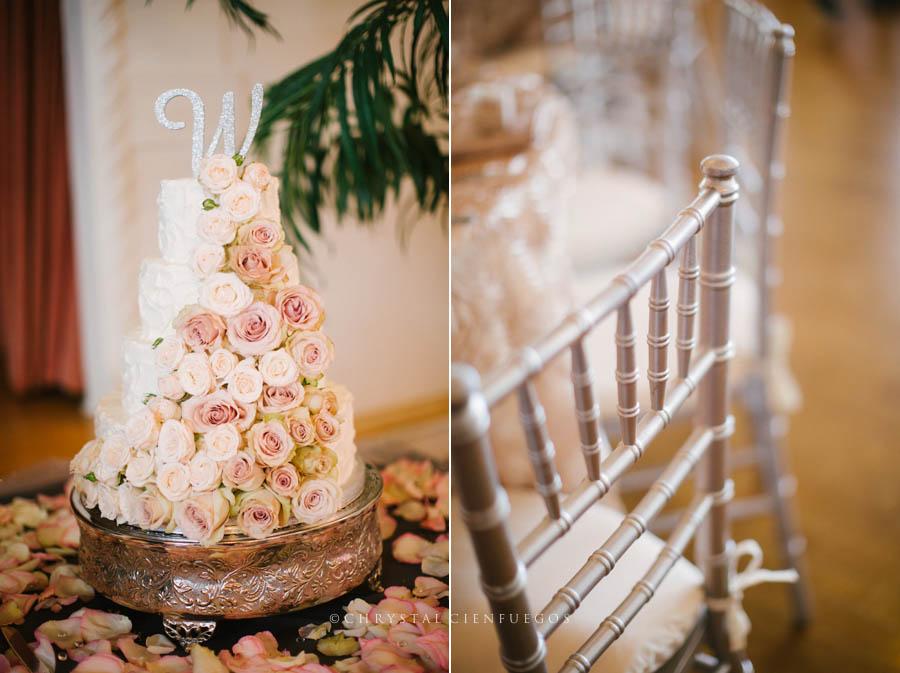thursday_club_wedding-19.jpg