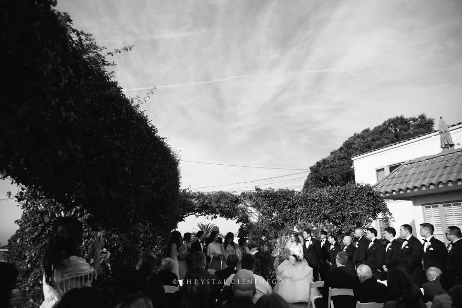 thursday_club_wedding-22.jpg