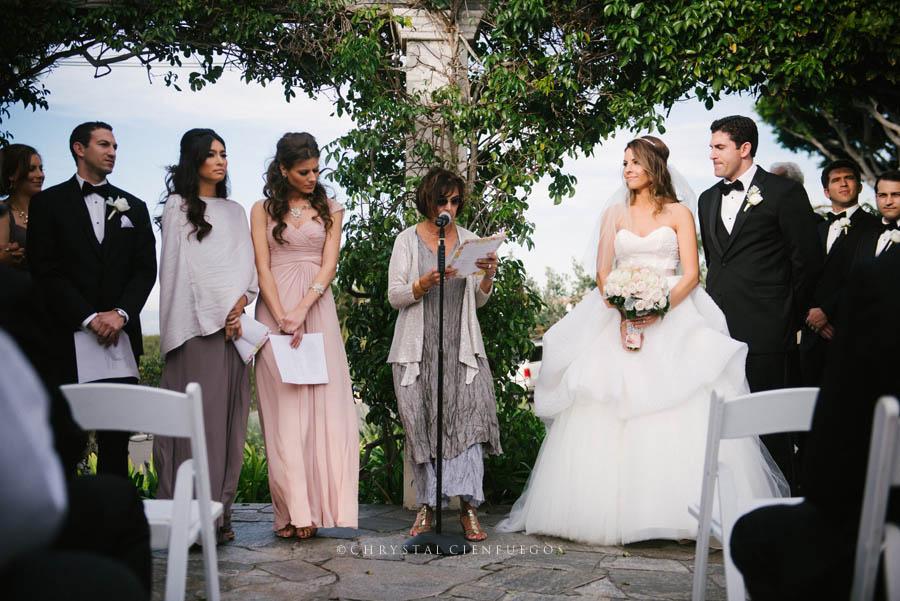 thursday_club_wedding-21.jpg