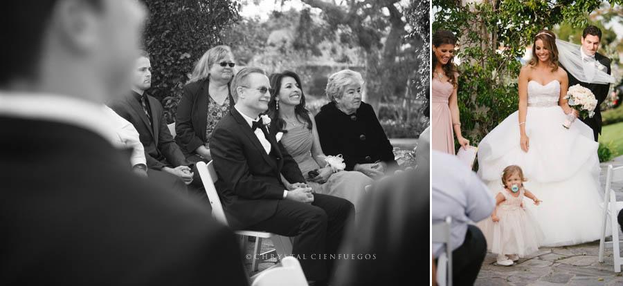 thursday_club_wedding-23.jpg