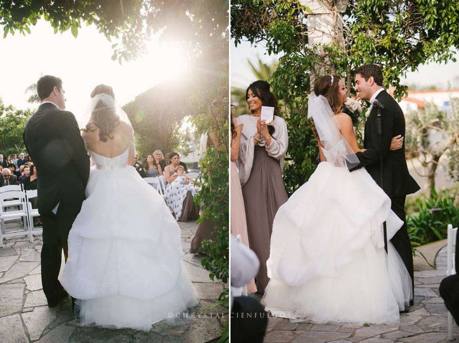 thursday_club_wedding-24.jpg