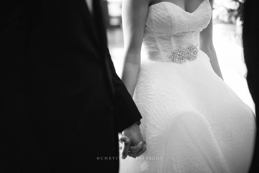 thursday_club_wedding-26.jpg