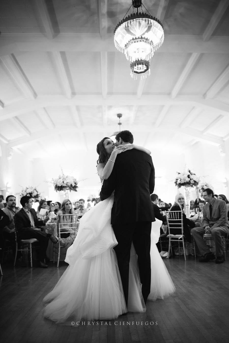 thursday_club_wedding-31.jpg