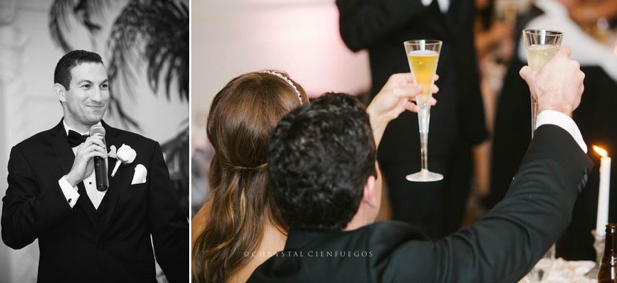 thursday_club_wedding-36.jpg