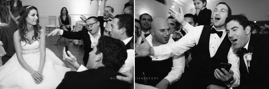 thursday_club_wedding-37.jpg
