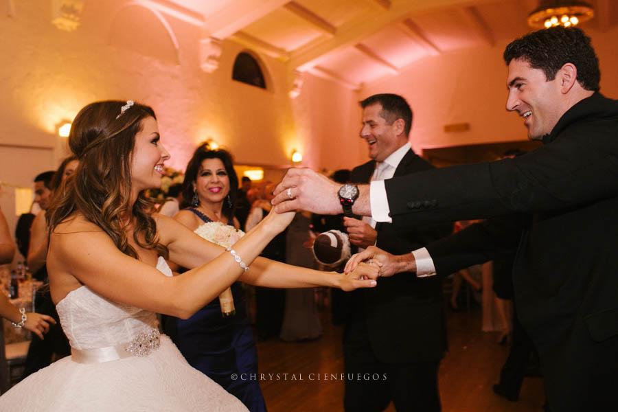 thursday_club_wedding-38.jpg