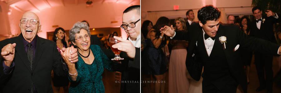 thursday_club_wedding-40.jpg