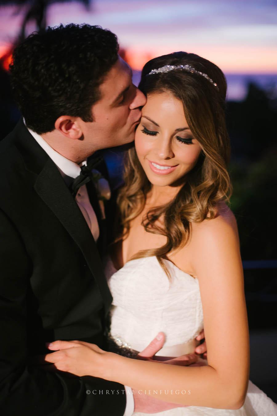 thursday_club_wedding-41.jpg