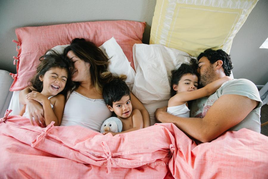 san_diego_lifestyle_family_photography-5.jpg