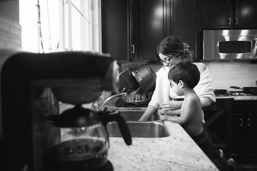 san_diego_lifestyle_family_photography-8.jpg