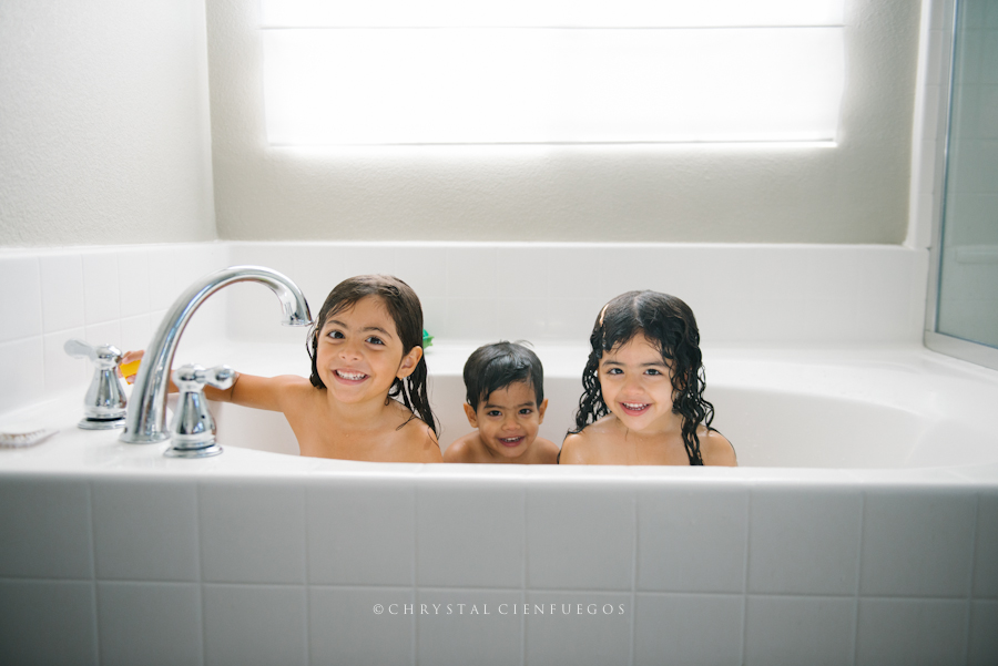 san_diego_lifestyle_family_photography-18.jpg