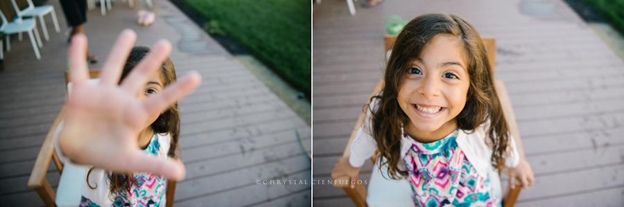 san_diego_lifestyle_family_photography-38.jpg