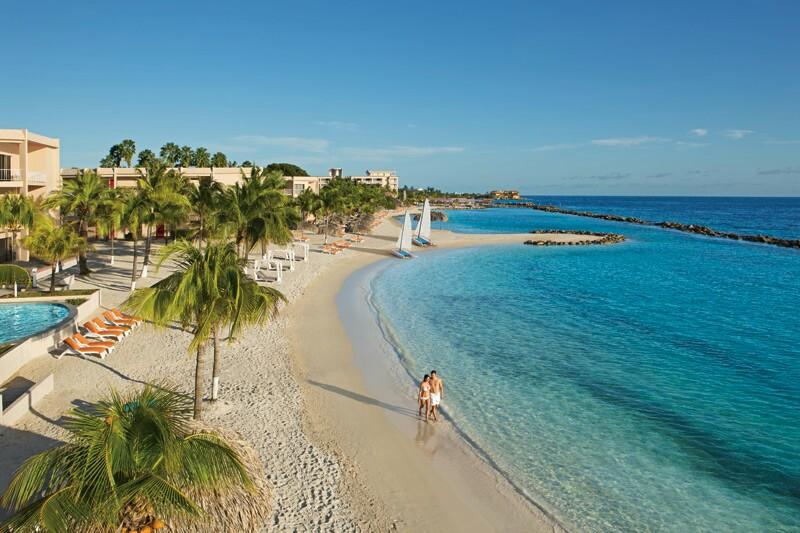 Sunscapes Curacao.jpg