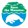 manatee-partner_small.png