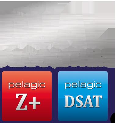 dual-algorithm.png