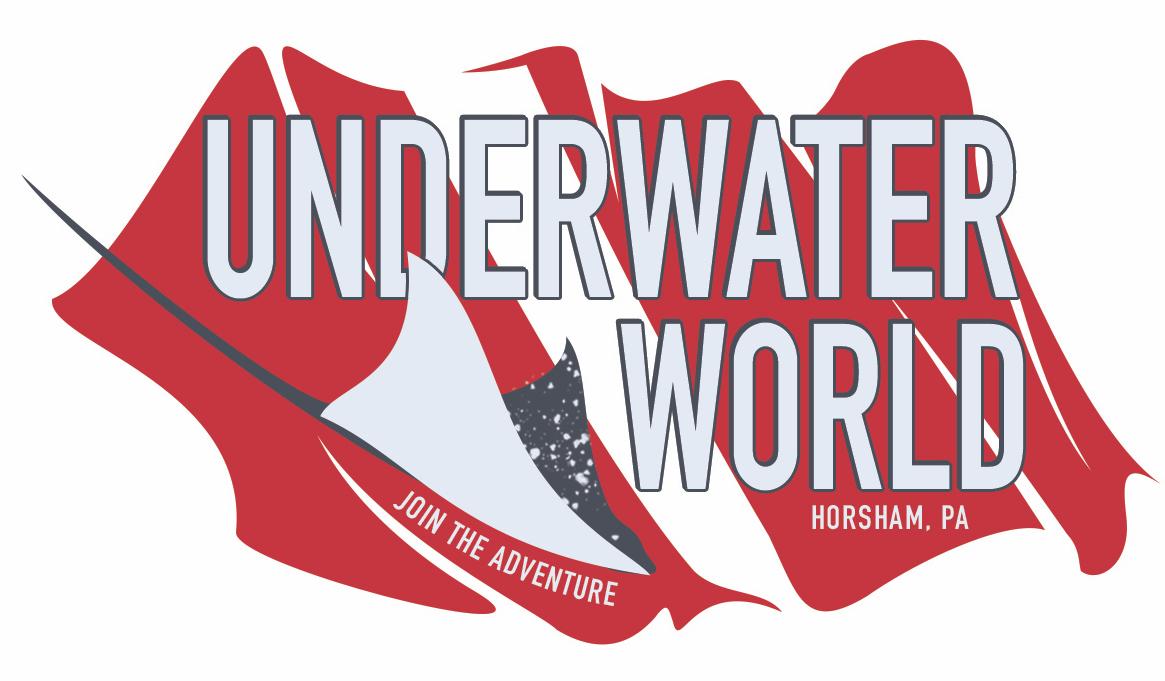 Underwater World_1.jpeg