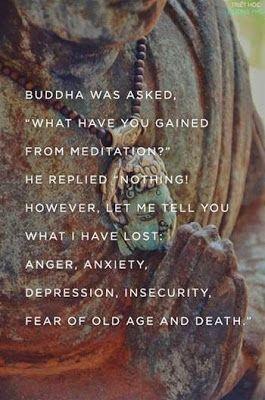 buddhquote.jpg