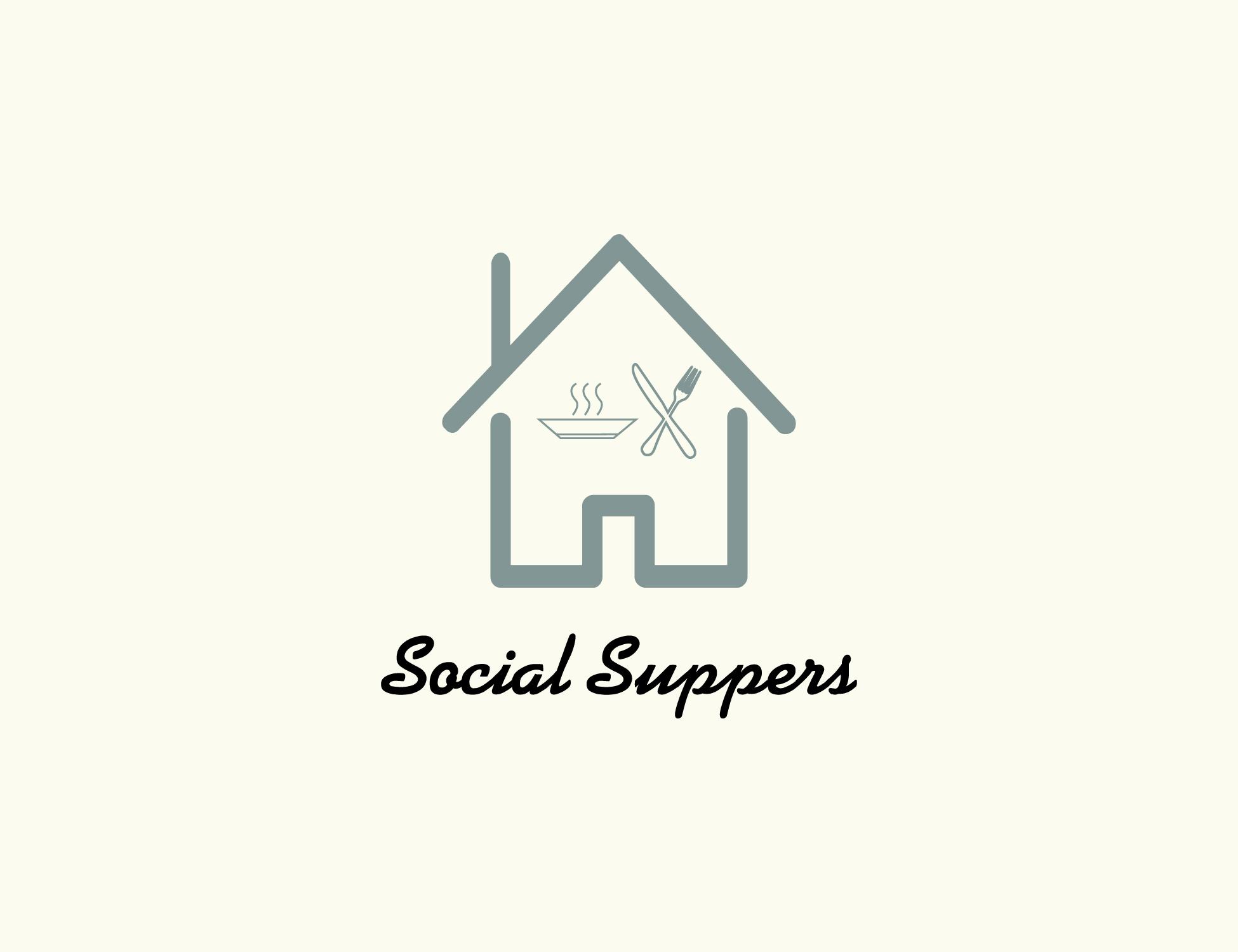Social Suppers-01.jpg