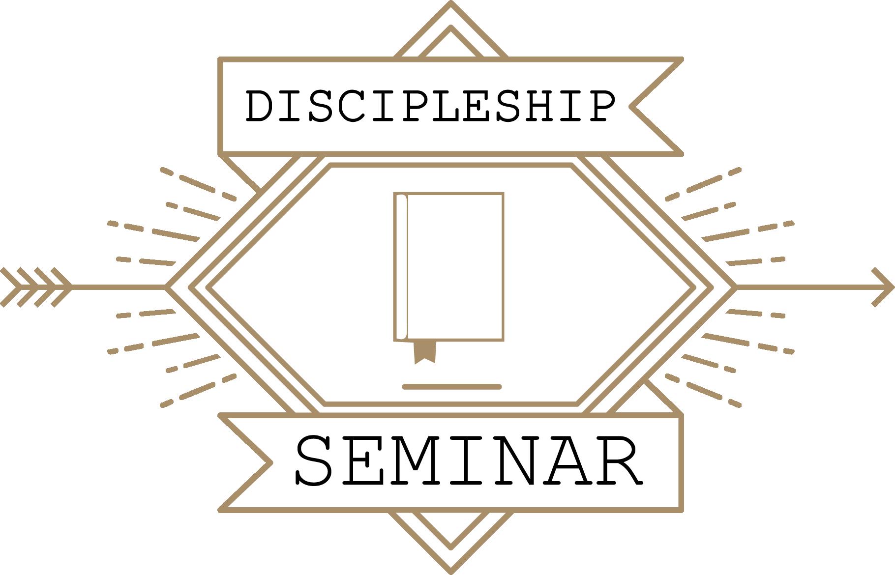 Discipleship Seminar.png