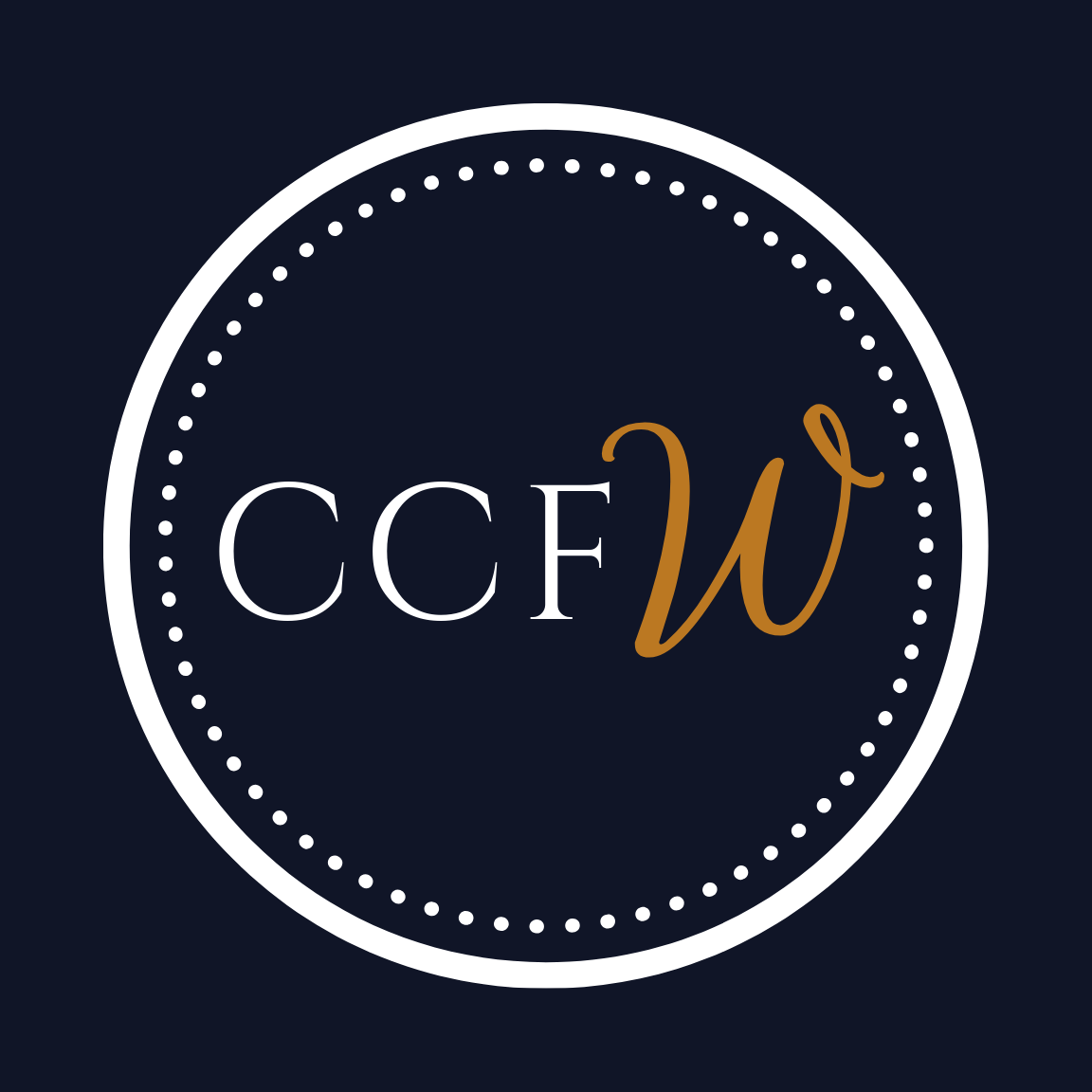CCFW Logo - Large (2).png