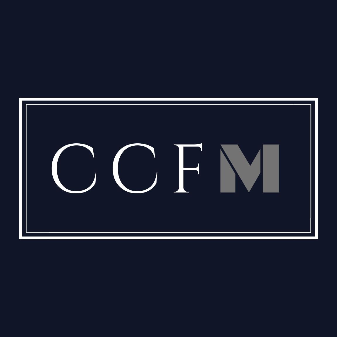 CCFM Logos - Large (3).png