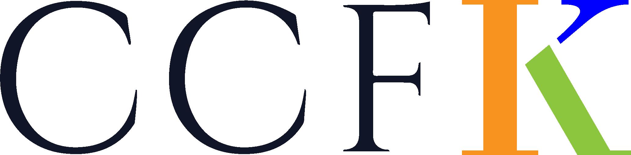 CCFKids Logo.png