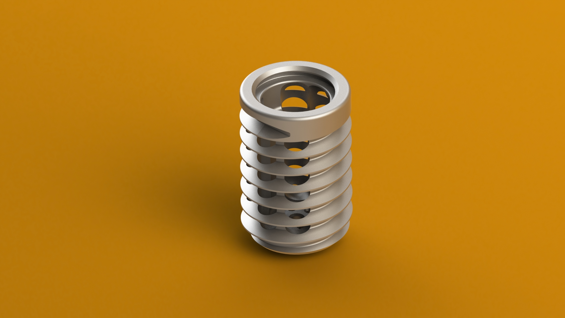 Small Threaded Cage Render.jpg