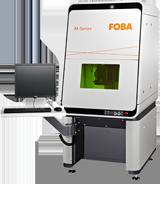 FOBA-M2000-B-P_closed-door-160x200pxl_01.png