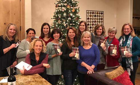 Carol Bedin Book Club 2.jpg