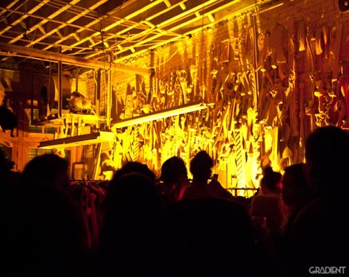 resolute-immerse-get-ill-robag-wruhme-wighnomy-brothers-brooklun-warehouse-party-03.jpg