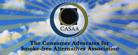 CASAA-Color-Logo-High-Res.jpg
