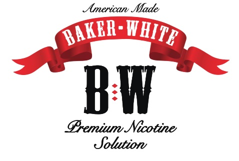 baker white.jpg