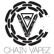 chain vapez.jpg