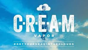 cream.png