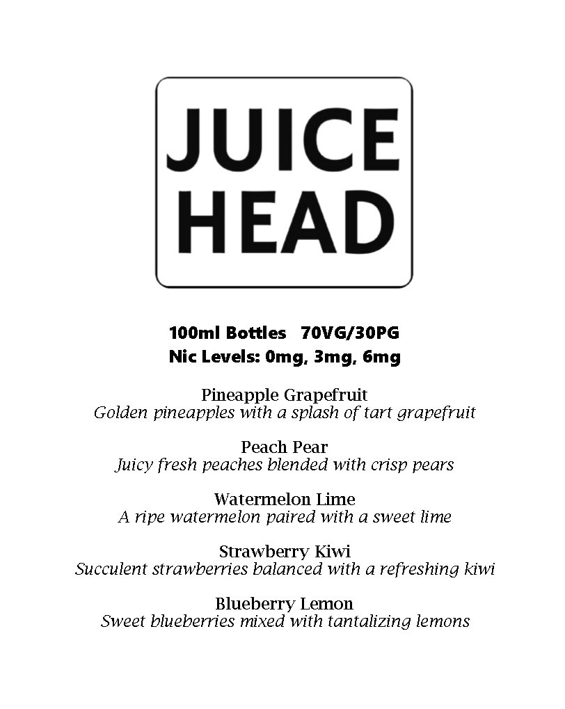 juicehead.jpg