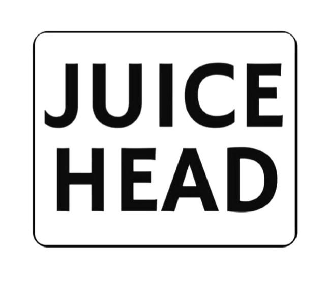 juice head.jpg
