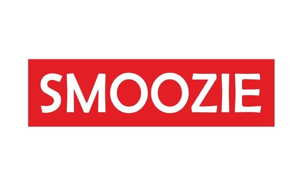 Smoozie_Logo.jpg