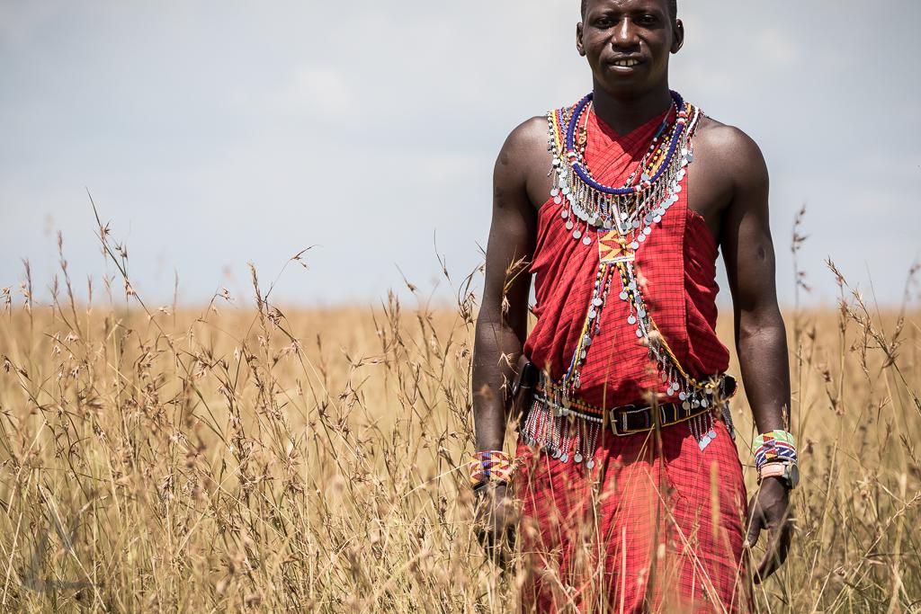 20150801_Masai_Mara_682-1.jpg