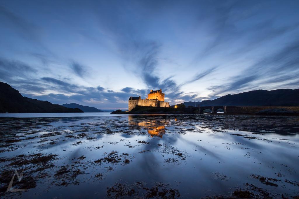 20150910_West_coast_Scotland_866-1.jpg