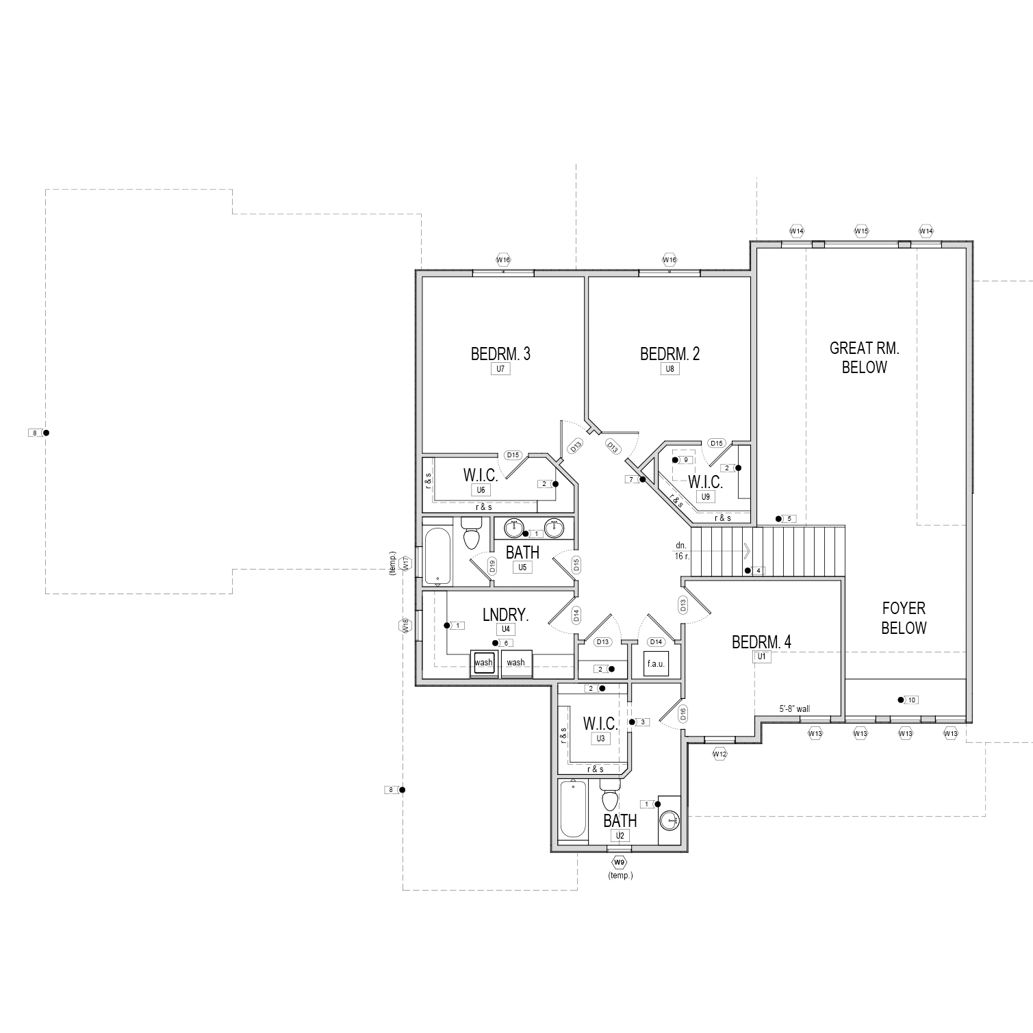 plans_upstairs2.jpg