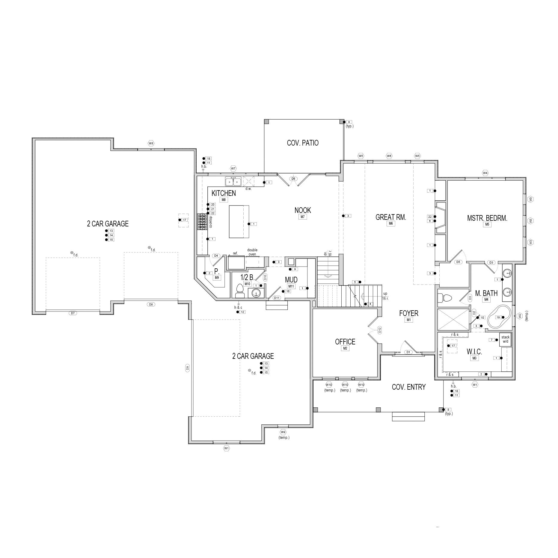 plans_upstairs.jpg