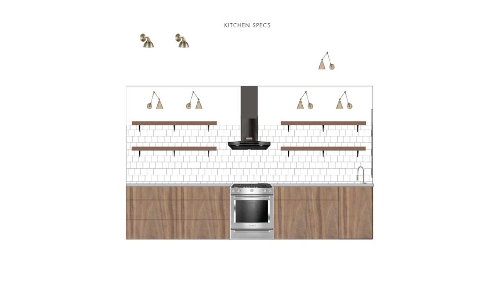 LegacyRidge-DesignBoards-cabinets1-13.jpg