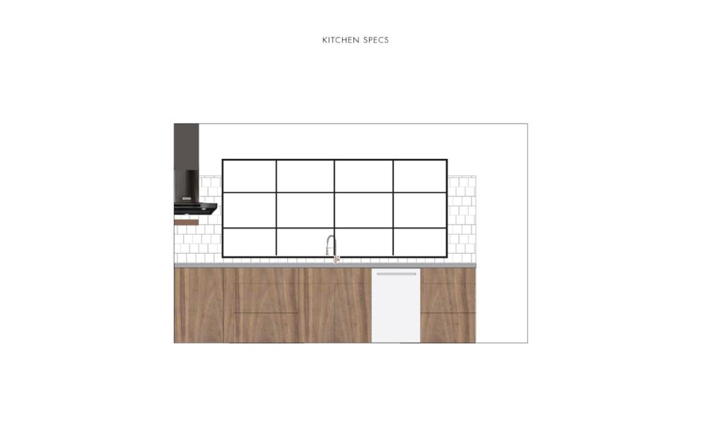 LegacyRidge-DesignBoards-cabinets2-18.jpg