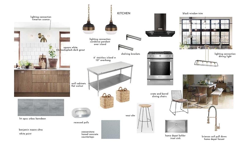 LegacyRidge-DesignBoards-Kitchen-02.jpg