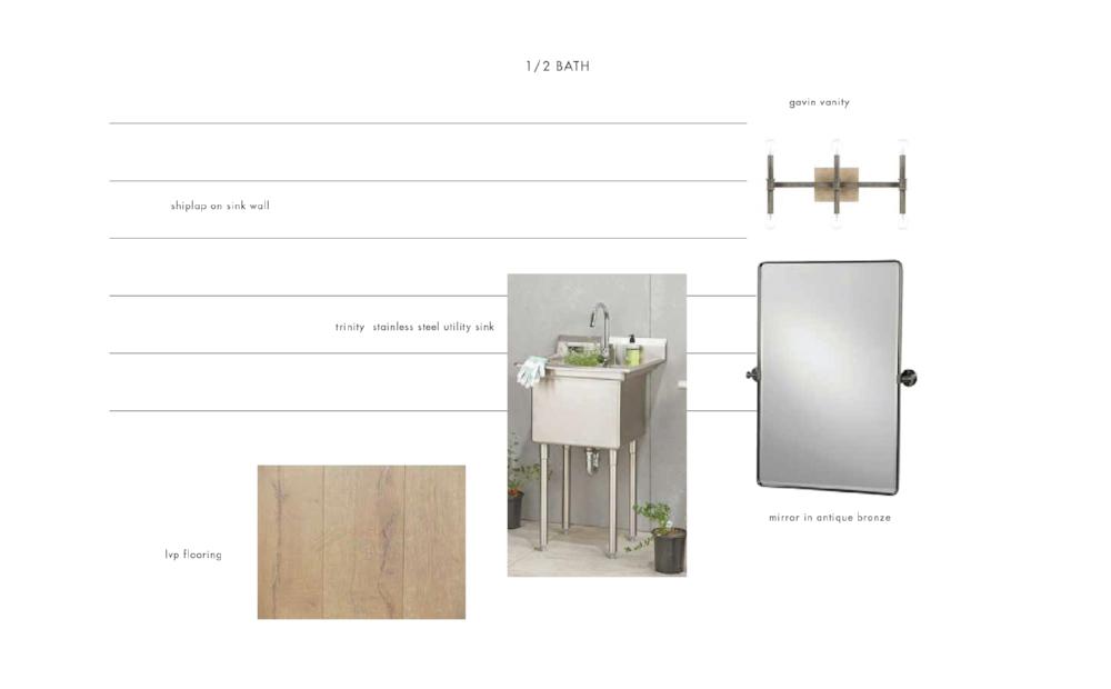 LegacyRidge-DesignBoards-halfbath-10.jpg