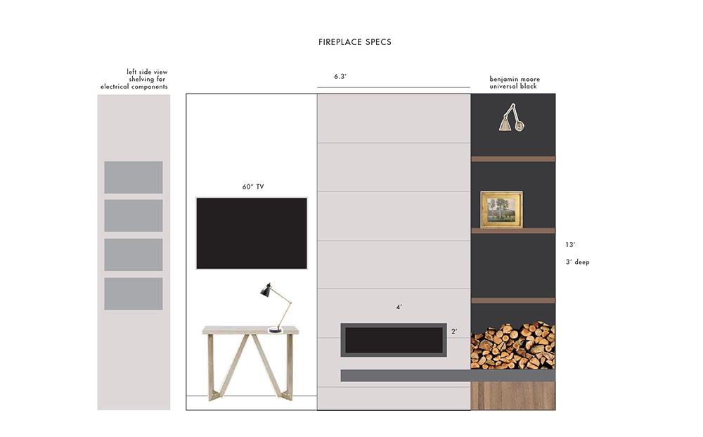 LegacyRidge-DesignBoards-Fireplace-07.jpg
